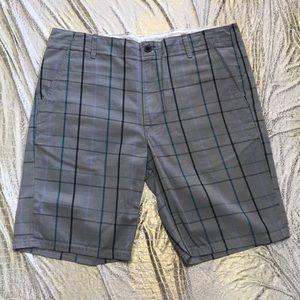 Levi's shorts size 36